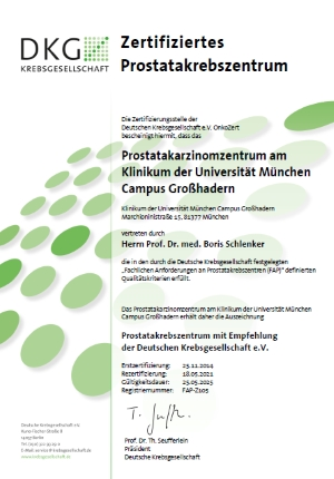 dissertation medizin lmu mnchen At the lmu munich's medical faculty,  a cumulative dissertation must contain an introductory summary,.